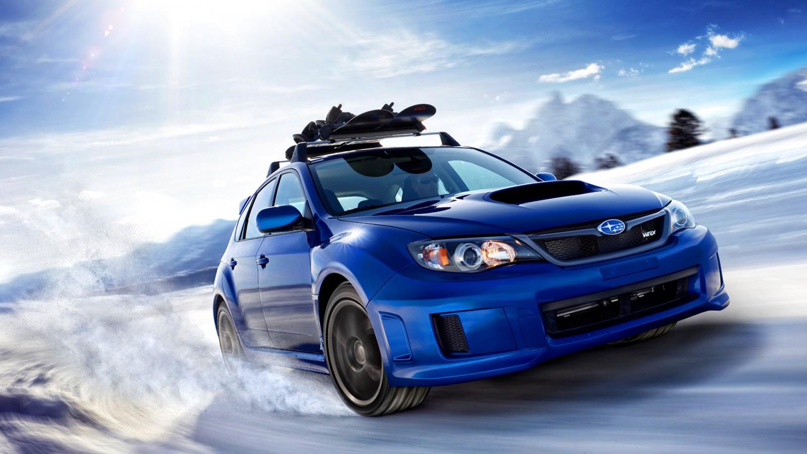 subaru impreza wrx sti snow with Subaru Snow on Bugeye Wrx as well Sstp 1104 2004 Subaru Impreza Wrx Sti in addition Subaru Impreza Wrx Sti Wallpaper in addition Subaru Impreza Gc8 Tuning Wrc Replica 3 together with 2016.